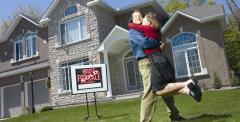 Συμβουλές για αγορά κατοικίας
