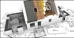 5 βασικοί λόγοι για να αγοράσετε σήμερα σπίτι